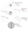 صورة Iphone cable