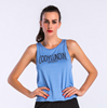Picture of Top, gym training vest