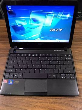 Picture of Acer aspire 1 mini