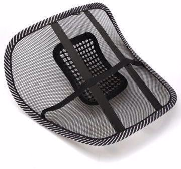 Picture of Seat Back Support Cushion