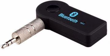 Picture of AUX Bluetooth For Car And Multimedia Players