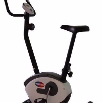 Picture of Home Exercise Bike