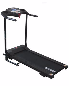 Picture of Electric Treadmill 120 KG