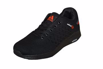 Picture of Sports Shoes