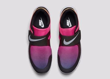 Picture of NIKE Free Socfly Running Shoes