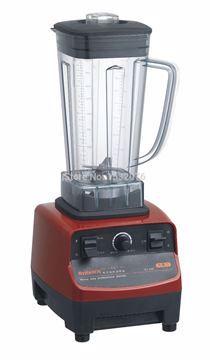 Picture of Juice Blender