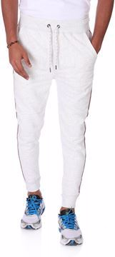 Picture of Aeropostale Fashion Joggers For Men - Light Heather Grey