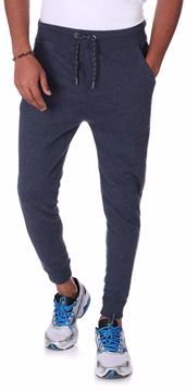 Picture of Aeropostale Fashion Joggers For Men - Navy