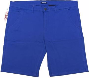 Picture of Men Casual Shorts