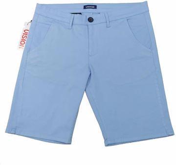 صورة Men Casual Shorts