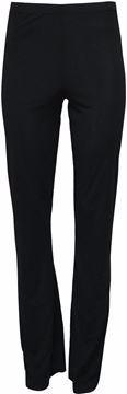 Picture of Miami Black Swim Pants For Women