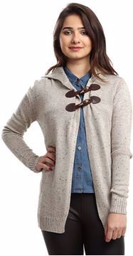 Picture of Ravin Cardigan For Women