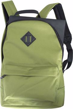 صورة Workout Smart Bag (back bag)