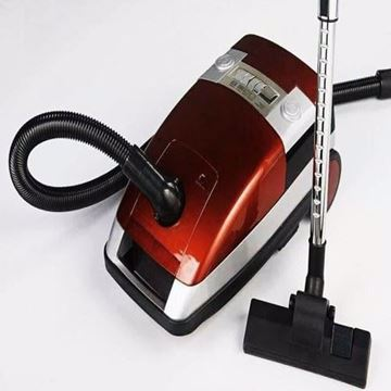 Picture of Vacuum cleaner power 2200 watts