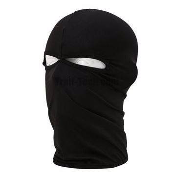 Picture of Balaclava Face Mask New Design Protects From Dust