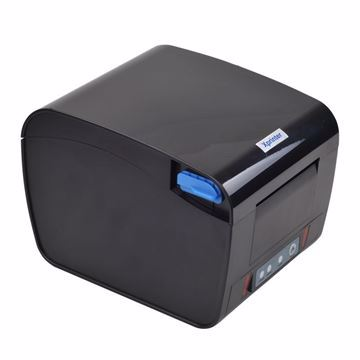 Picture of X Printer  XP-D300H Thermal Receipt Printer