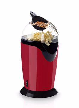 Picture of Healthy popcorn maker without oil CM-65