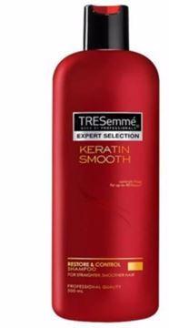 صورة Tresseme shampoo 500 ml