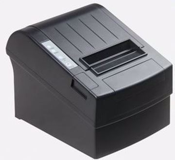 Picture of GSAN    Receipt Printer