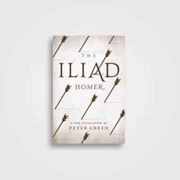 Picture of The Iliad