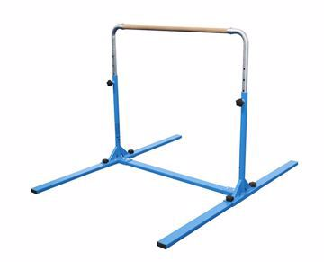 Gymnastics Bar forBoys & Girls -for home trining