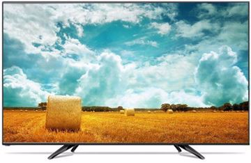 Picture of UnionAir 32 Inch HD LED TV - M-LD-32UN-PB816-EXD