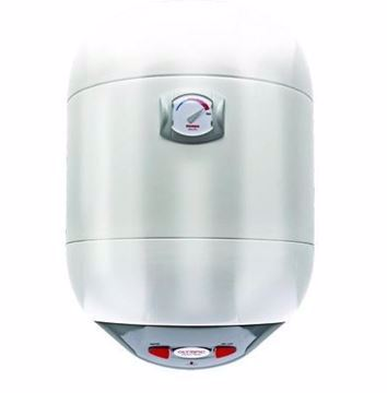 Picture of Olympic FOEEWMC040SWH013 Water Heater Electric White, 40 Liter