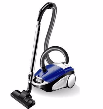 Picture of Fresh Vaccum Cleaner Faster