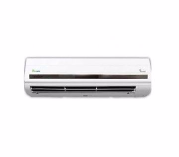 Picture of Unionaire I-cool 18 Plasma Cooling Only Split Air Conditioner - 2.25 HP