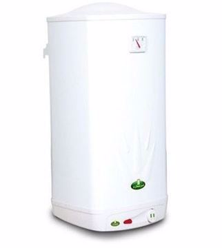 صورة Kiriazi Keh 55 Electric Water Heater- 55Liter
