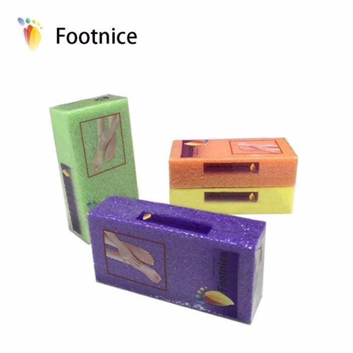 صورة 4 Foot nice pumice Sponges