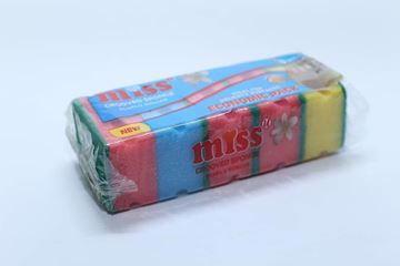 Picture of Turkish sponge