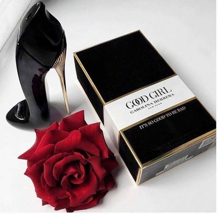 صورة Perfume