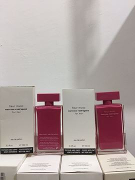 Picture of Perfume
