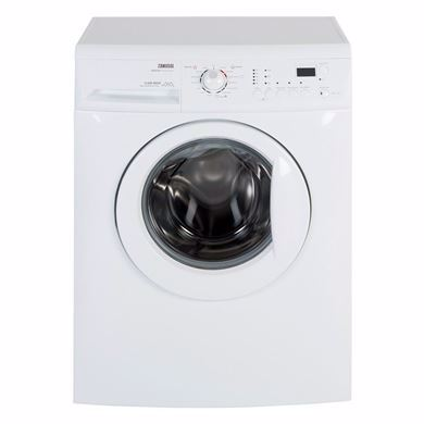 Picture for category Dishwashers & Washing Machines
