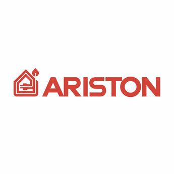Picture for manufacturer Ariston