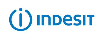 Picture for manufacturer Indesit