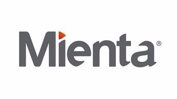 Picture for manufacturer Mienta