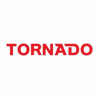 Picture for manufacturer Tornado