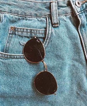 صورة Sunglasses