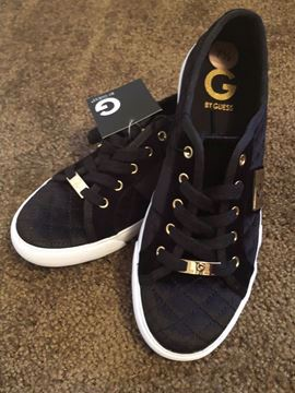 Picture of Guess Sneaker