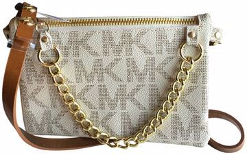 Picture of Michael Kors Belt Bag