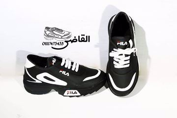 Picture of Fila
