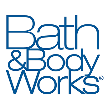 Picture for manufacturer Bath & body works