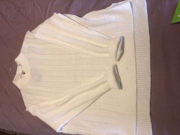 Picture of Primark pullover