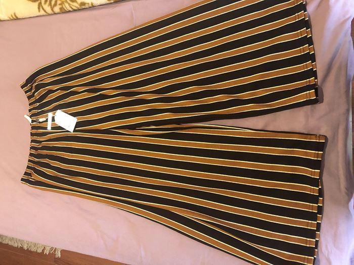 Picture of Stripes pantalon