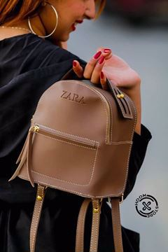 Picture of Zara bags