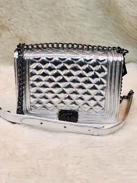 Picture of Chanel Bags
