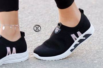 صورة Shoes