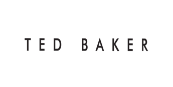 Picture for manufacturer Ted Baker